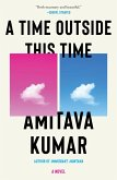 A Time Outside This Time (eBook, ePUB)