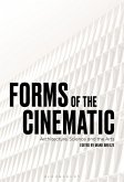 Forms of the Cinematic (eBook, PDF)