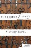 The Border of Truth (eBook, ePUB)