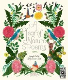 A Year of Nature Poems (eBook, PDF)