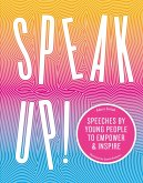Speak Up! (eBook, ePUB)