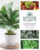 Houseplants (eBook, PDF)
