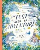The Lost Book of Adventure (eBook, PDF)