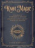 Knot Magic (eBook, ePUB)
