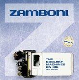 Zamboni (eBook, ePUB)