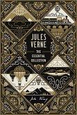 Jules Verne (eBook, ePUB)