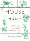 Houseplants (mini) (eBook, ePUB)