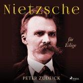 Nietzsche für Eilige (MP3-Download)
