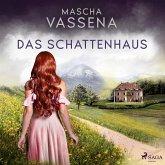 Das Schattenhaus (MP3-Download)
