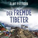 Der fremde Tibeter (MP3-Download)