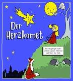 Der Herzkomet (eBook, ePUB)