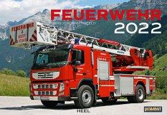 Feuerwehr 2022