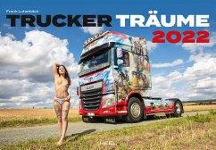 Trucker-Träume 2022