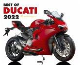Best of Ducati 2022