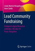 Lead Community Fundraising