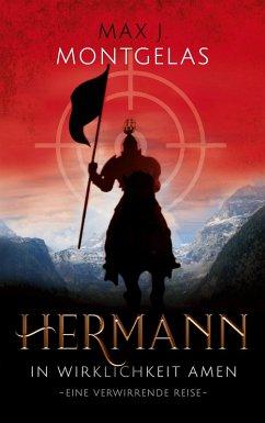 Hermann. Band 1 (eBook, ePUB)