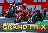 Motorrad Grand Prix 2022
