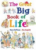 The Great Big Book of Life (eBook, PDF)