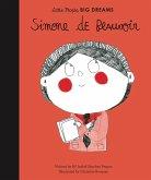 Simone de Beauvoir (eBook, PDF)