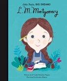 L. M. Montgomery (eBook, PDF)