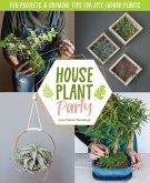 Houseplant Party (eBook, ePUB)