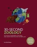 30-Second Zoology (eBook, ePUB)