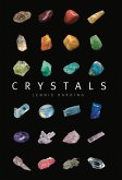 Crystals (eBook, ePUB)