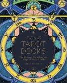 Iconic Tarot Decks (eBook, ePUB)