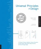 Universal Principles of Design, Revised and Updated (eBook, ePUB)