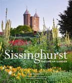 Sissinghurst: The Dream Garden (eBook, ePUB)