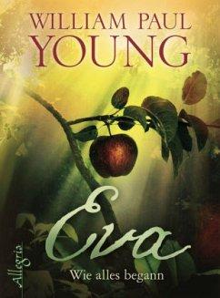 Eva (Restauflage) - Young, William P.