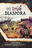 Irish Diaspora (eBook, ePUB)
