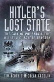 Hitler's Lost State (eBook, ePUB)