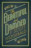 Beautiful and Damned (eBook, ePUB)