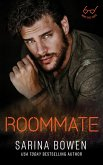 Roommate (eBook, ePUB)