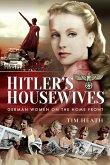 Hitler's Housewives (eBook, ePUB)