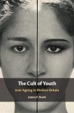 Cult of Youth (eBook, ePUB)