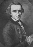 Kant Sämtliche Werke Ausnahmslos Alle Werke Von Immanuel Kant In Einer Bindung