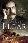 Edward Elgar (eBook, ePUB)