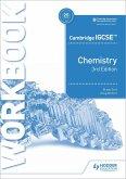Cambridge IGCSE(TM) Chemistry Workbook