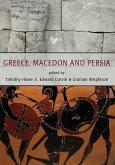Greece, Macedon and Persia (eBook, ePUB)