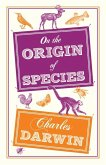 On the Origin of Species (eBook, ePUB)