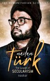 Neden Türk: The Gospel of Secularism (eBook, ePUB)