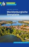 Mecklenburgische Seenplatte Reiseführer Michael Müller Verlag (eBook, ePUB)
