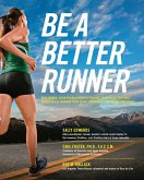 Be a Better Runner (eBook, ePUB)