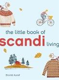 The Little Book of Scandi Living (eBook, ePUB)