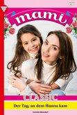 Mami Classic 57 - Familienroman (eBook, ePUB)
