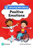 Weaving Well-Being Positive Emotions Pupil Book