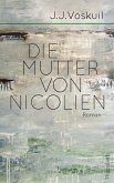 Die Mutter von Nicolien (eBook, ePUB)
