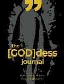 The Goddess Journal